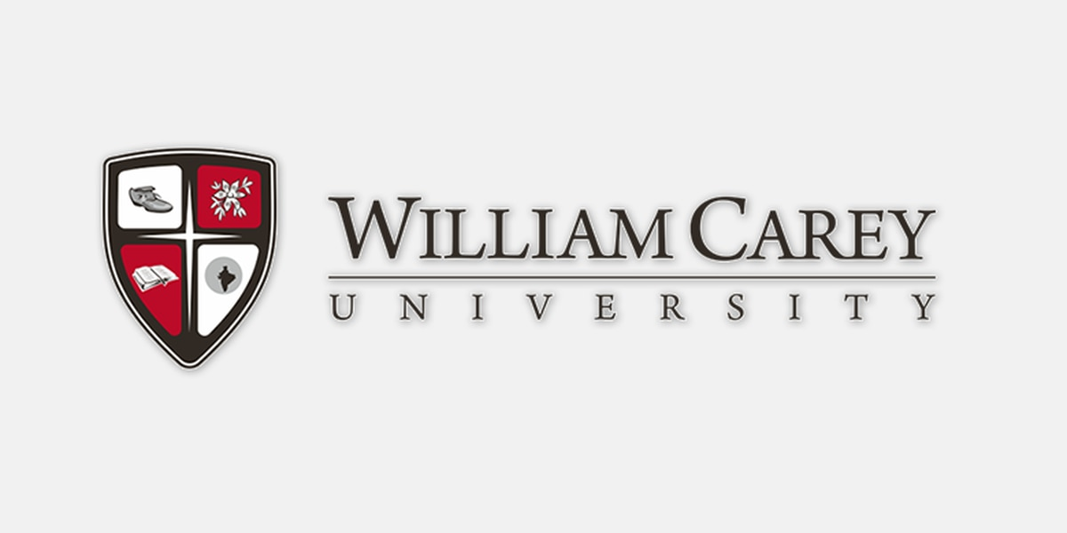 William Carey University to offer free ACT camp