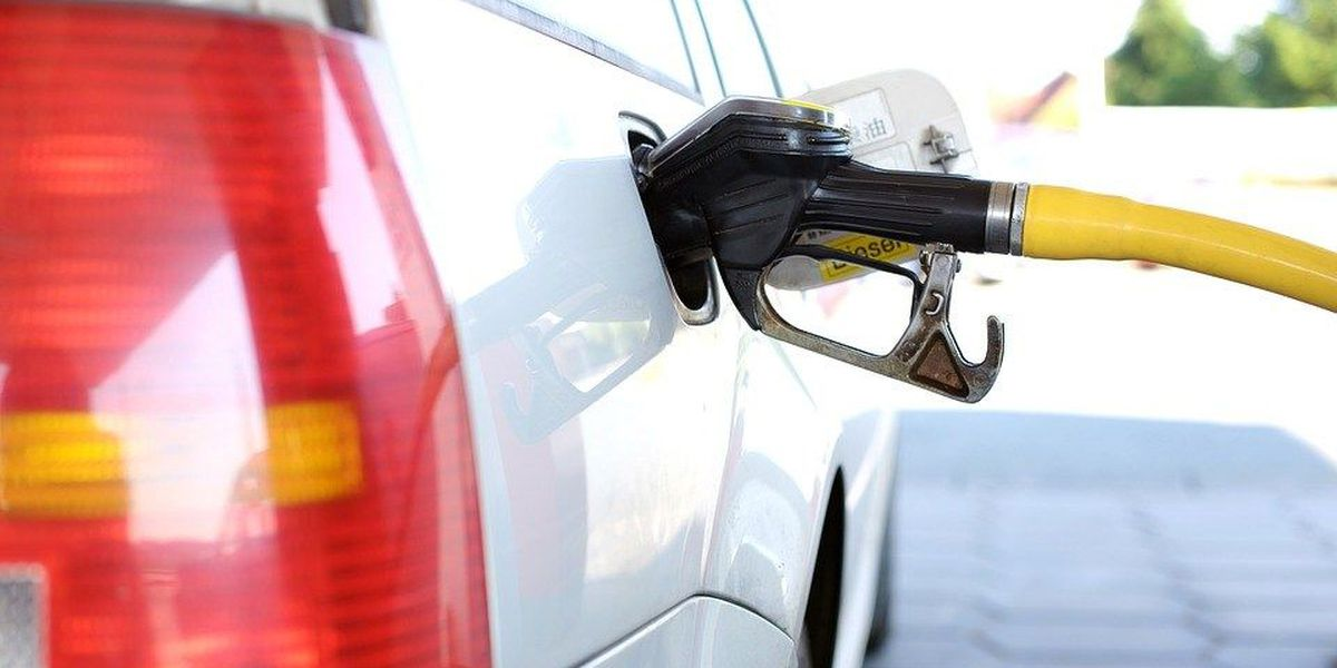 US average price of gas rises 8 cents