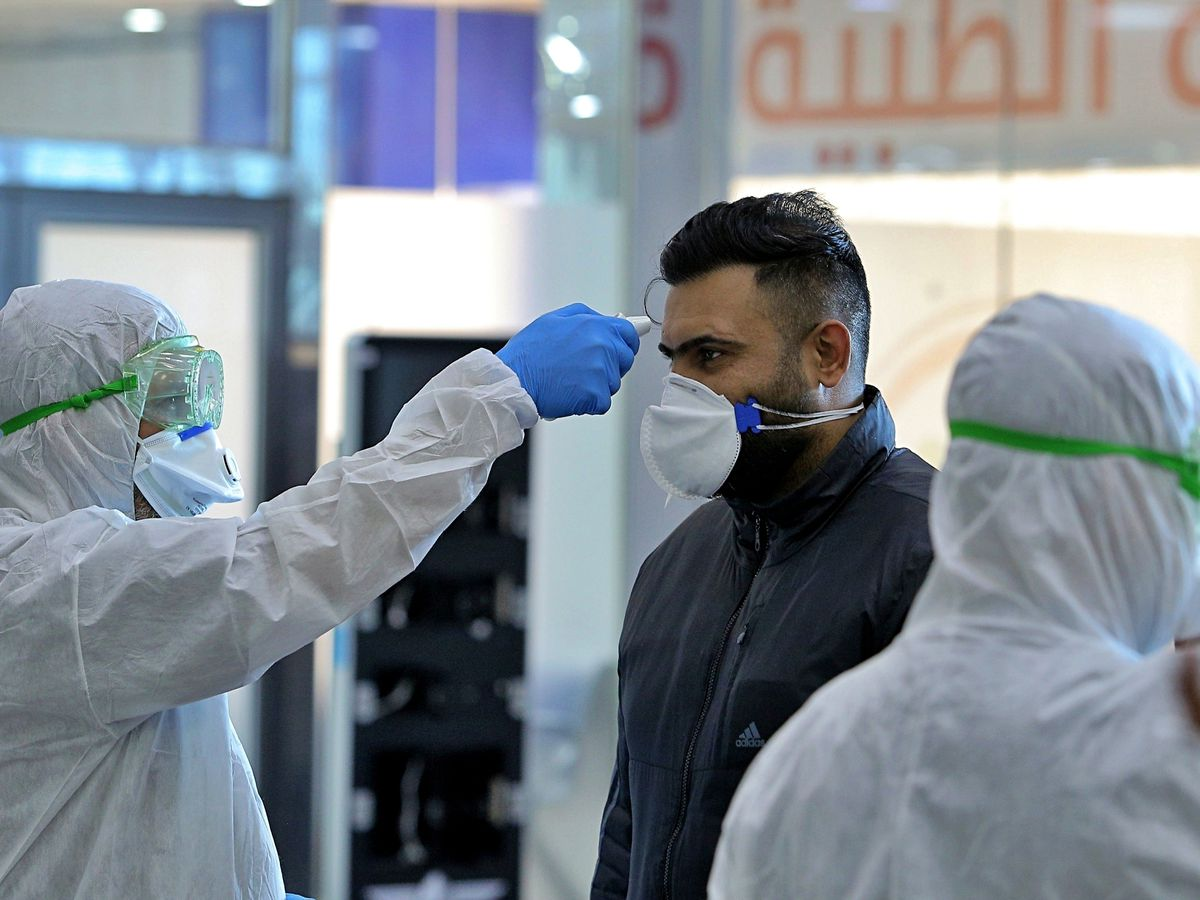 S. Korea reports 161 new virus cases, bringing total to 763