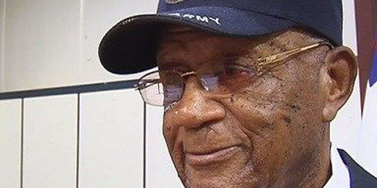 Funeral services to be held Friday for longtime Perry Co. pastor, WWII veteran