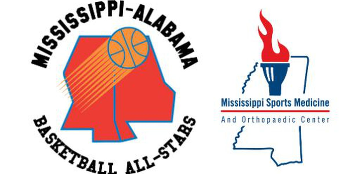 Pine Belt high school basketball players selected for All-Star games