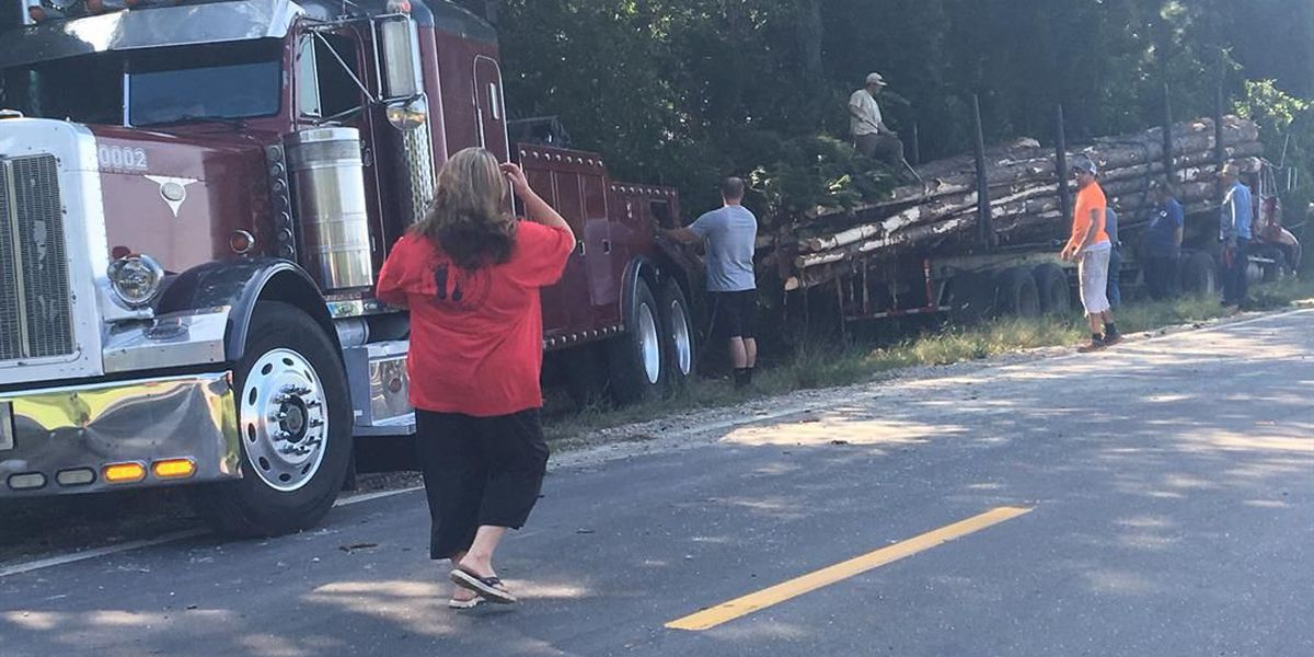 Victim identified in Perry County head-on collision