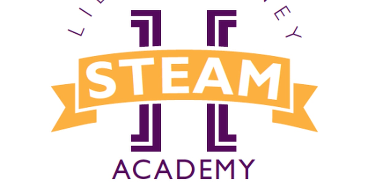 HPSD STEAM Academy welcomes first students