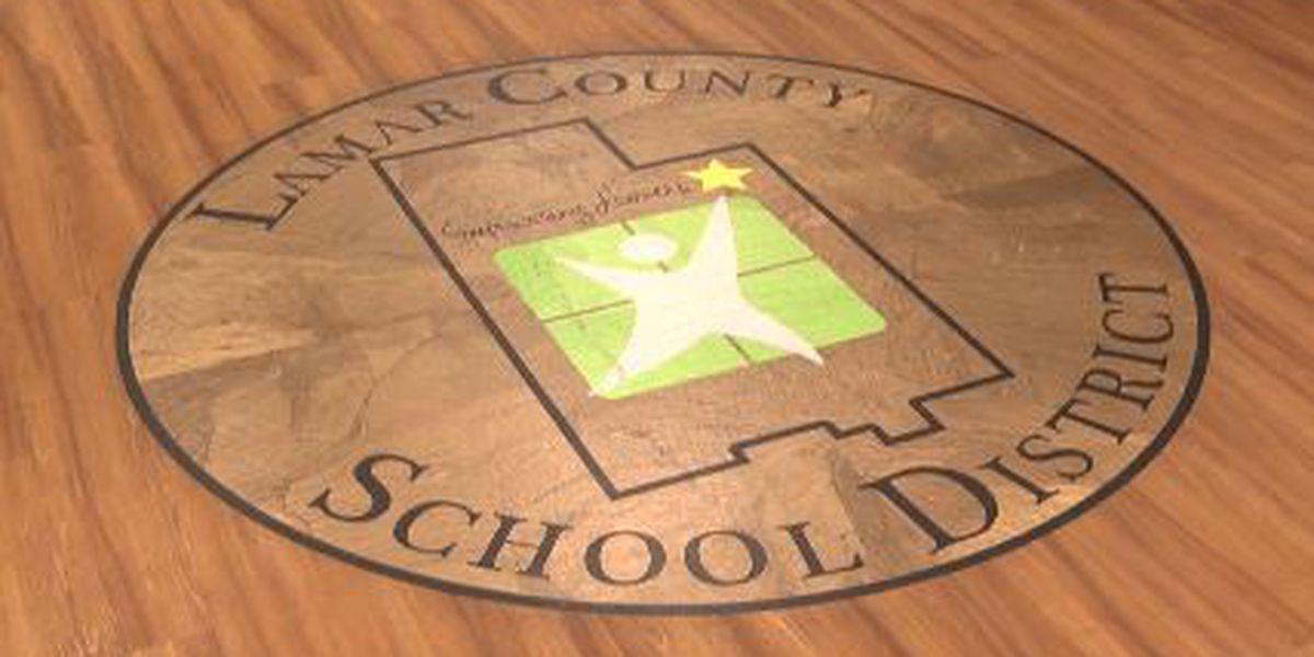 Lamar Co. School Board District E candidates make case to voters