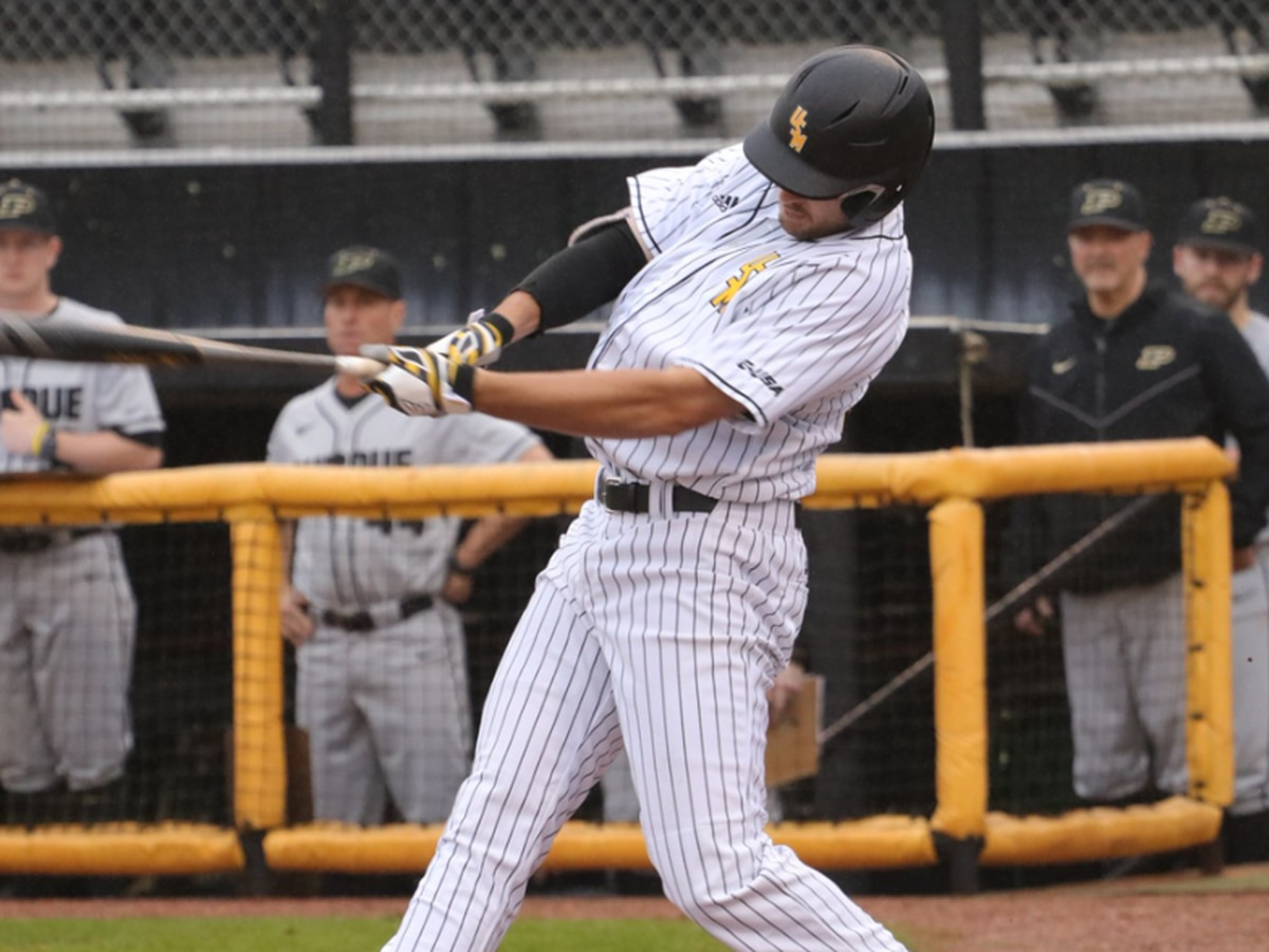 USM opens season with 7-6 win over Purdue