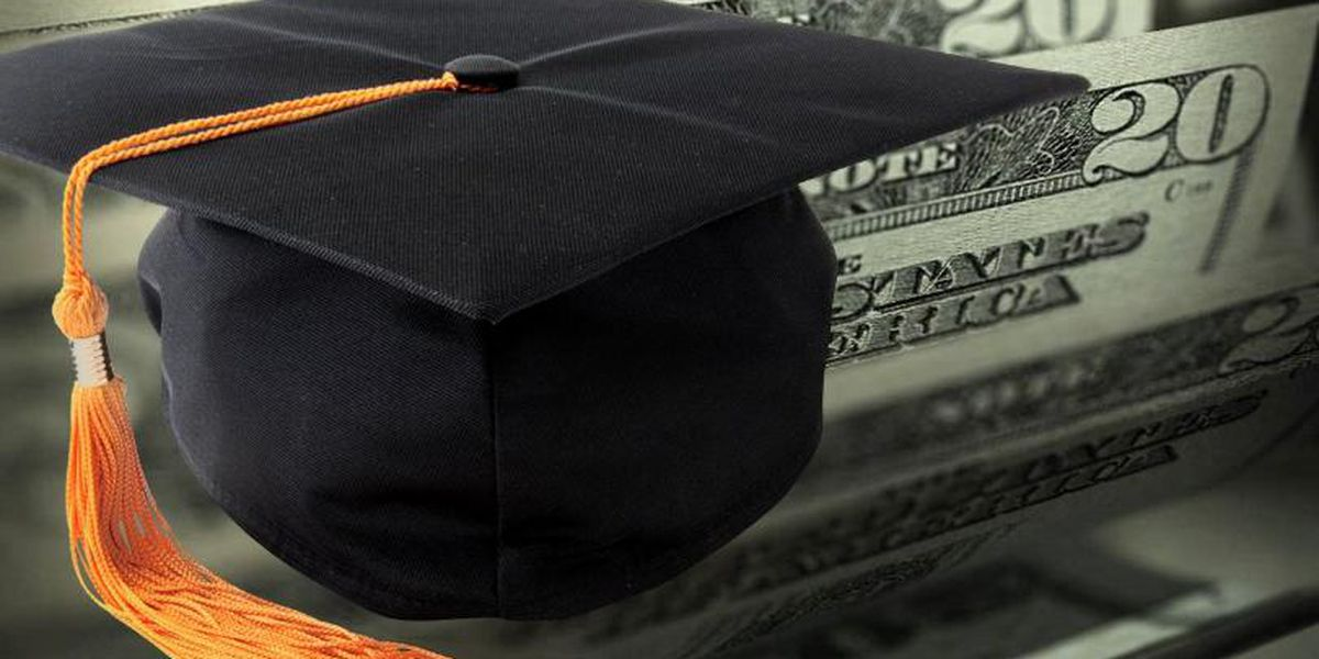 Tuition set to increase at most Mississippi public universities