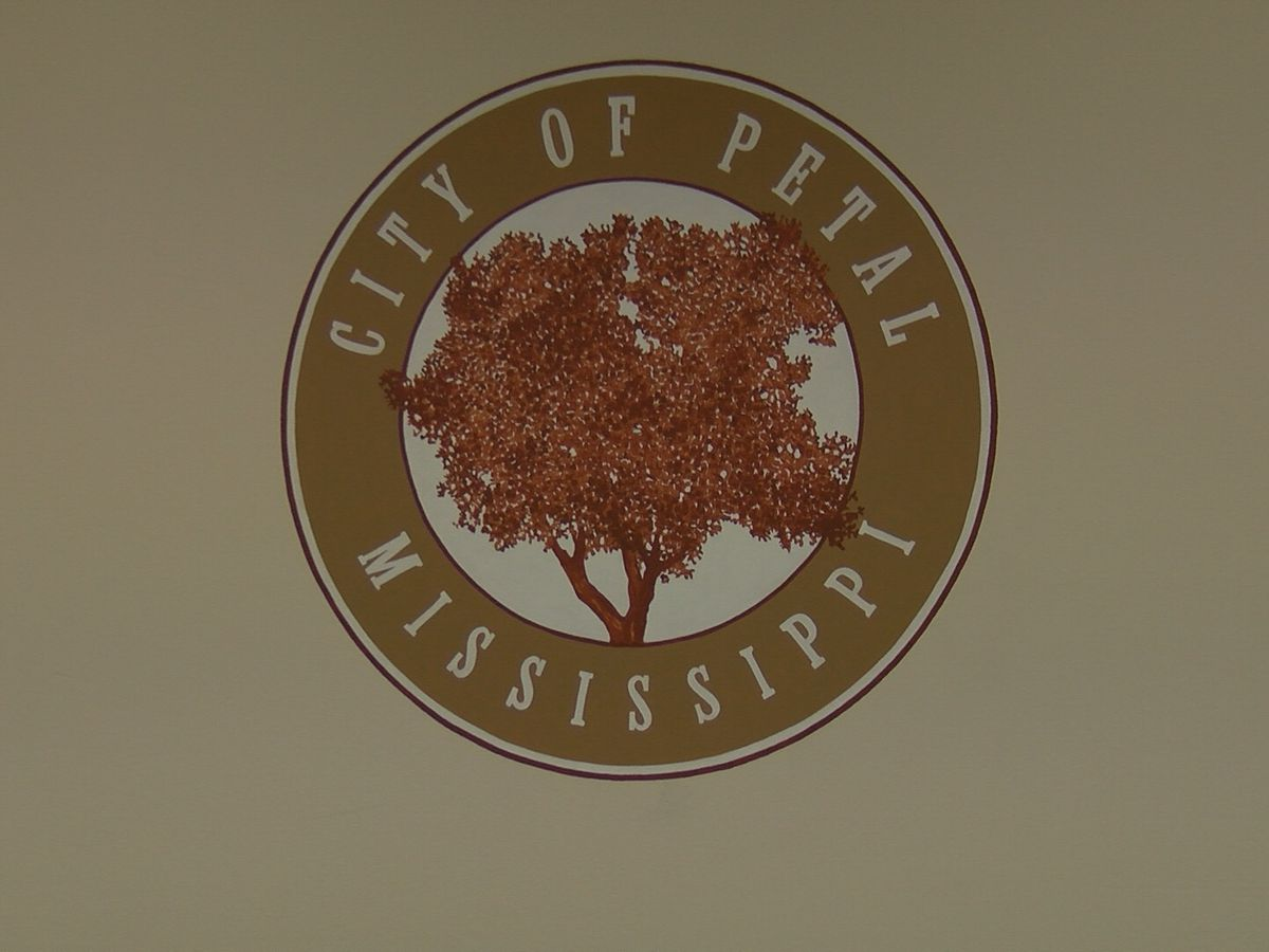 Runoff to decide Petal alderman-at-large