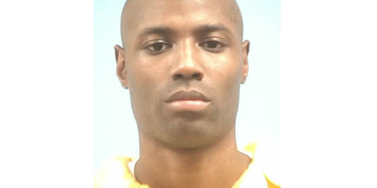 State inmate collapses, dies while talking to relative on phone at Kemper-Neshoba Regional Facility