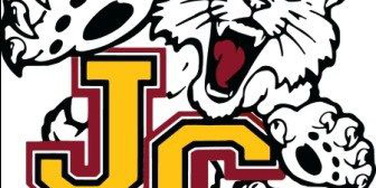 No. 10 JCJC rallies past Hinds; Lady Bobcats cruise