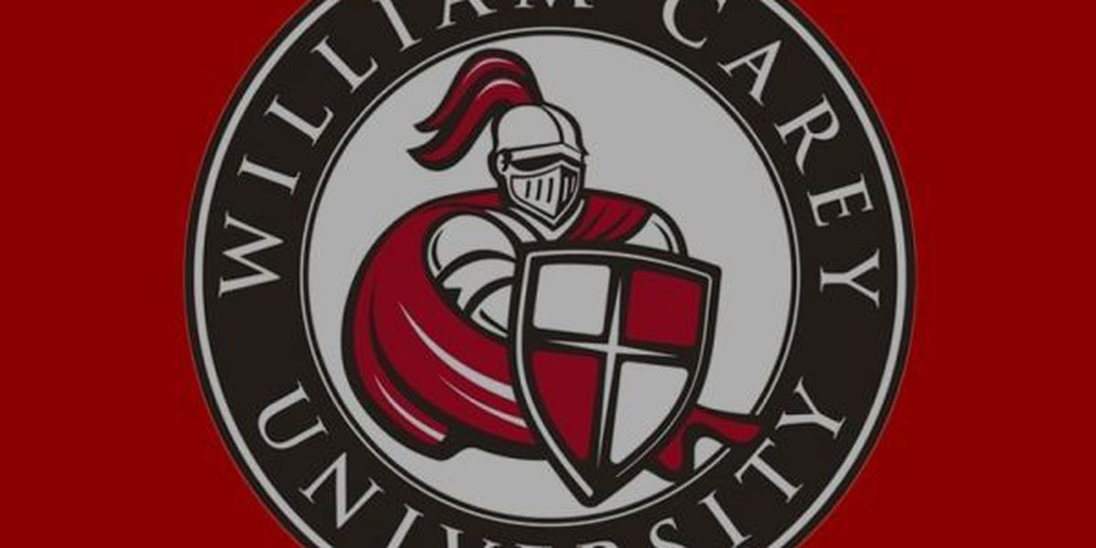 Lady Crusaders Advance to SSAC Title Game