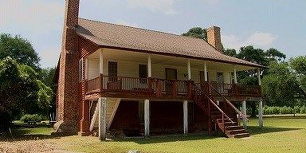 Marion County encampment to showcase life in 19th century Mississippi