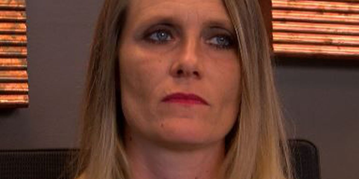 Mother behind Nathan's Law speaks about Pates conviction