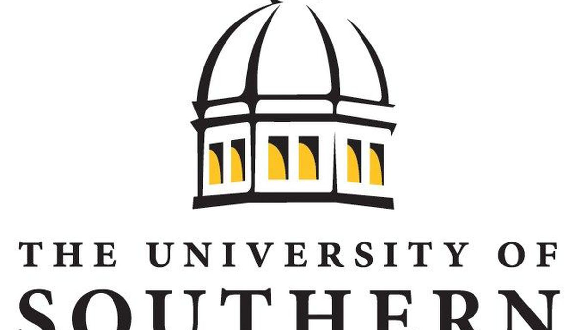USM receives grant to encourage voter turnout