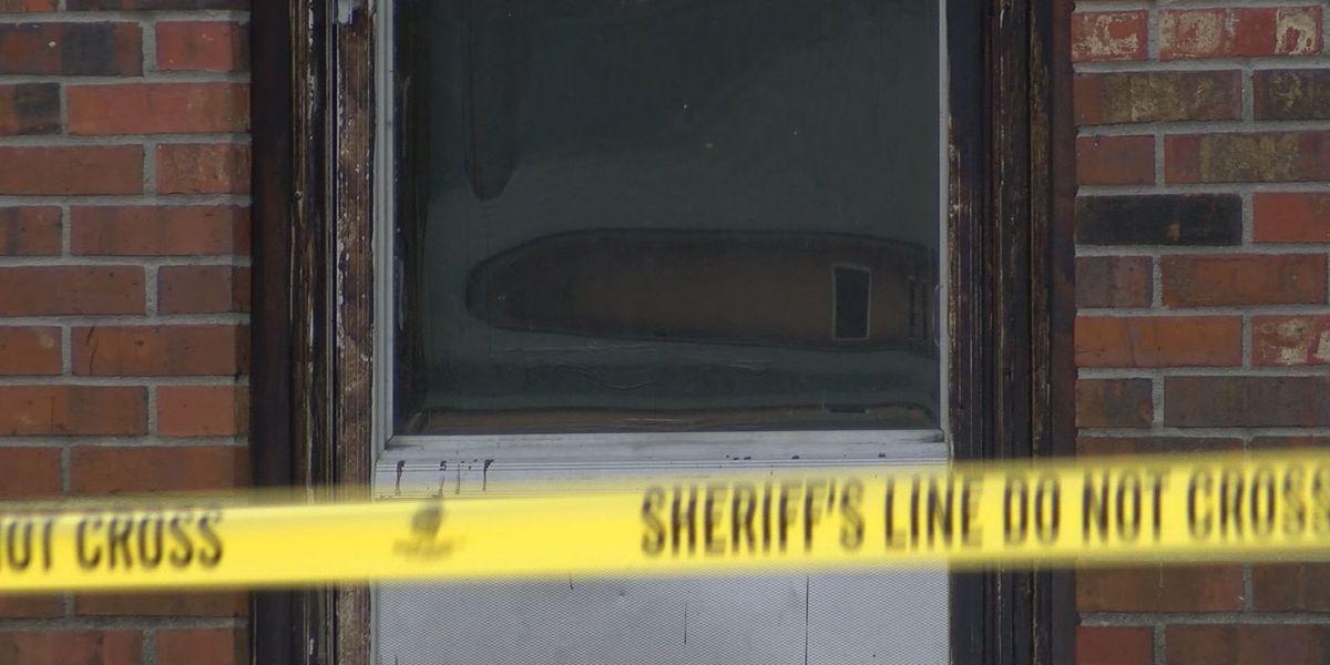 Apparent homicide still under investigation in Jones County