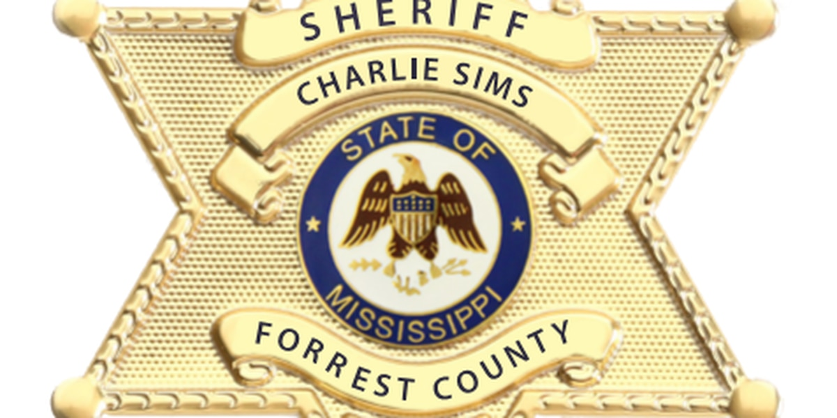 LPN openings at Forrest Co. Sheriff's Office