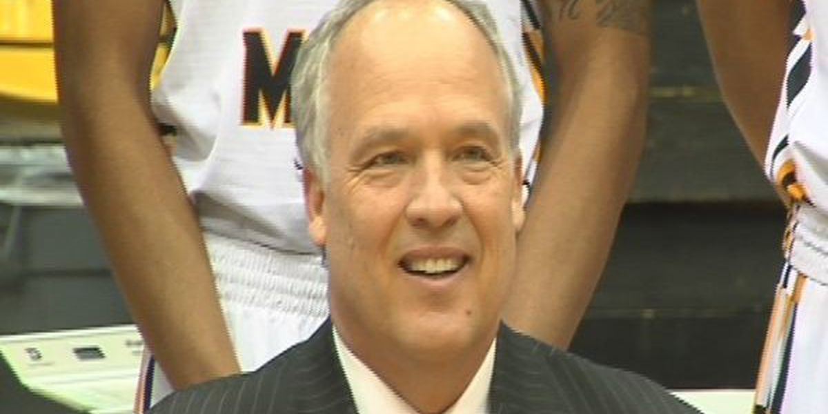 Southern Miss basketball excited for exhibition opener