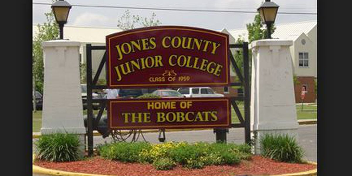 JCJC is offering non-credit basic machining course
