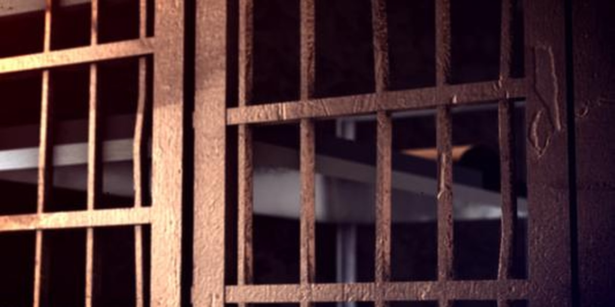 Inmate found dead in Marshall County Correctional Facility