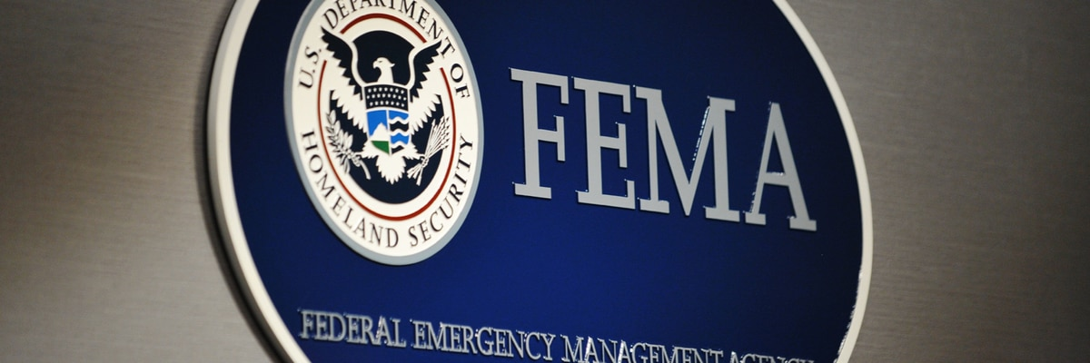 FEMA gives resources for replacing documents lost in recent storms