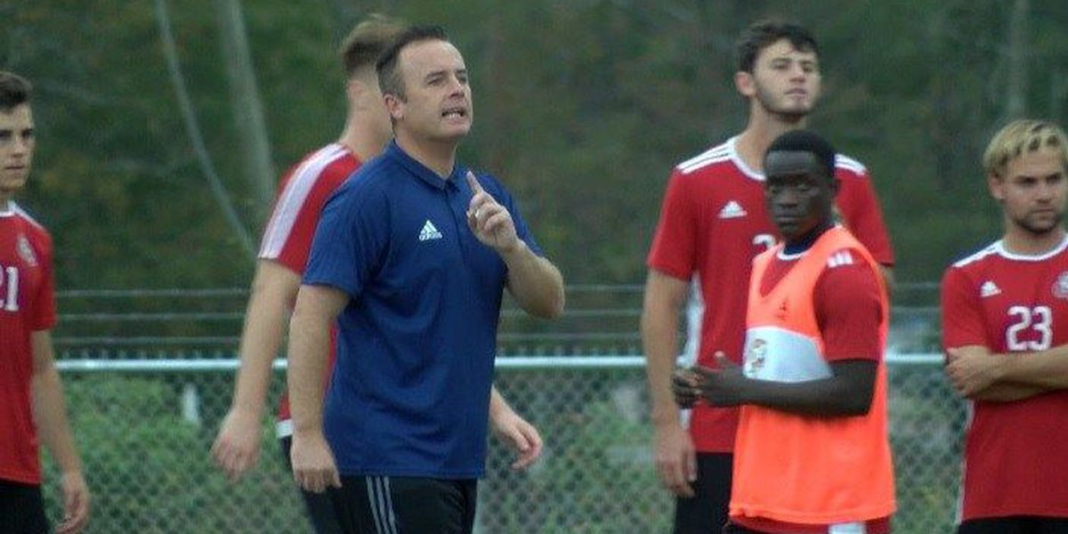 William Carey hosts pair of soccer playoff games on Friday