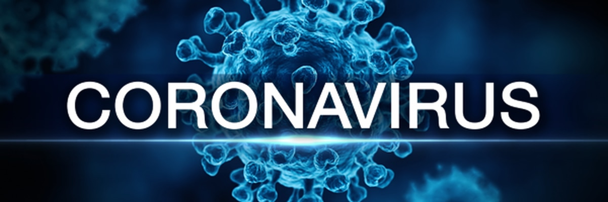 1,455 cases of coronavirus identified by Miss. Dept. of Health; 35 deaths