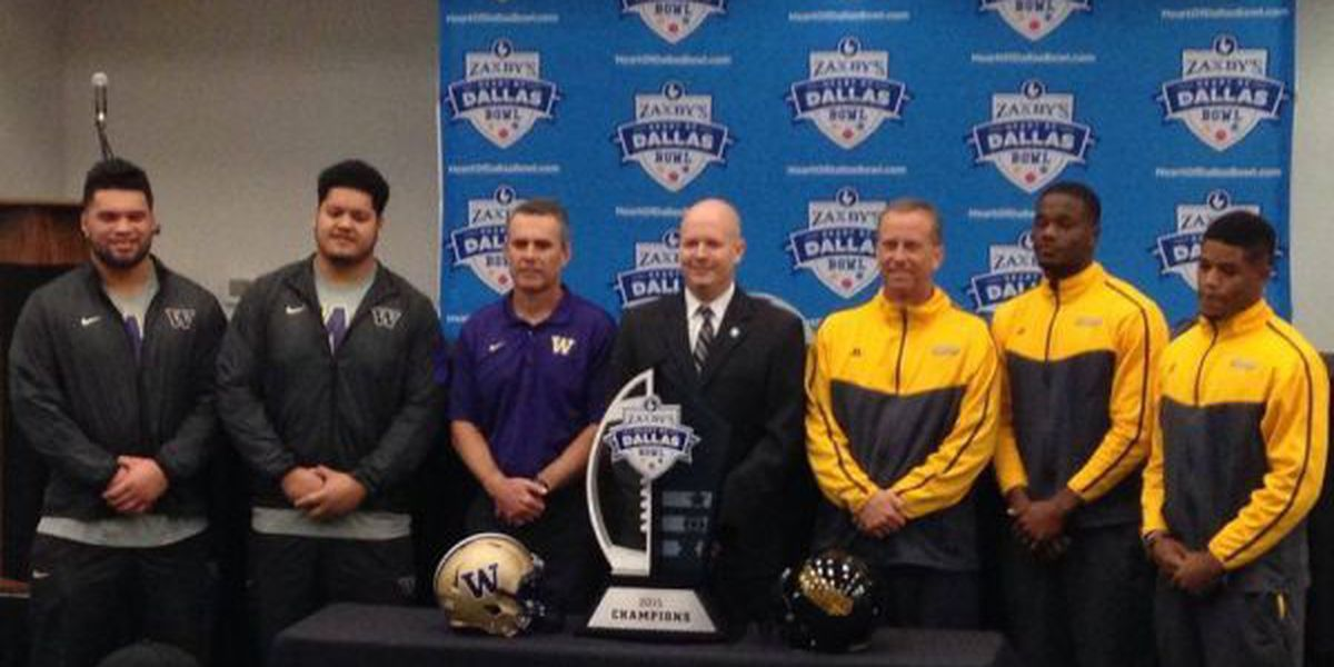 Golden eagles and Huskies goes head to head for first time ever