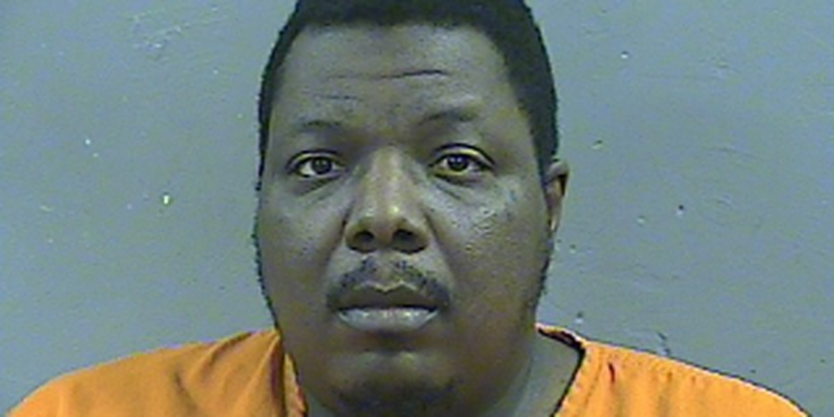 Jackson man sentenced to federal prison, will register as sex offender for trafficking minors