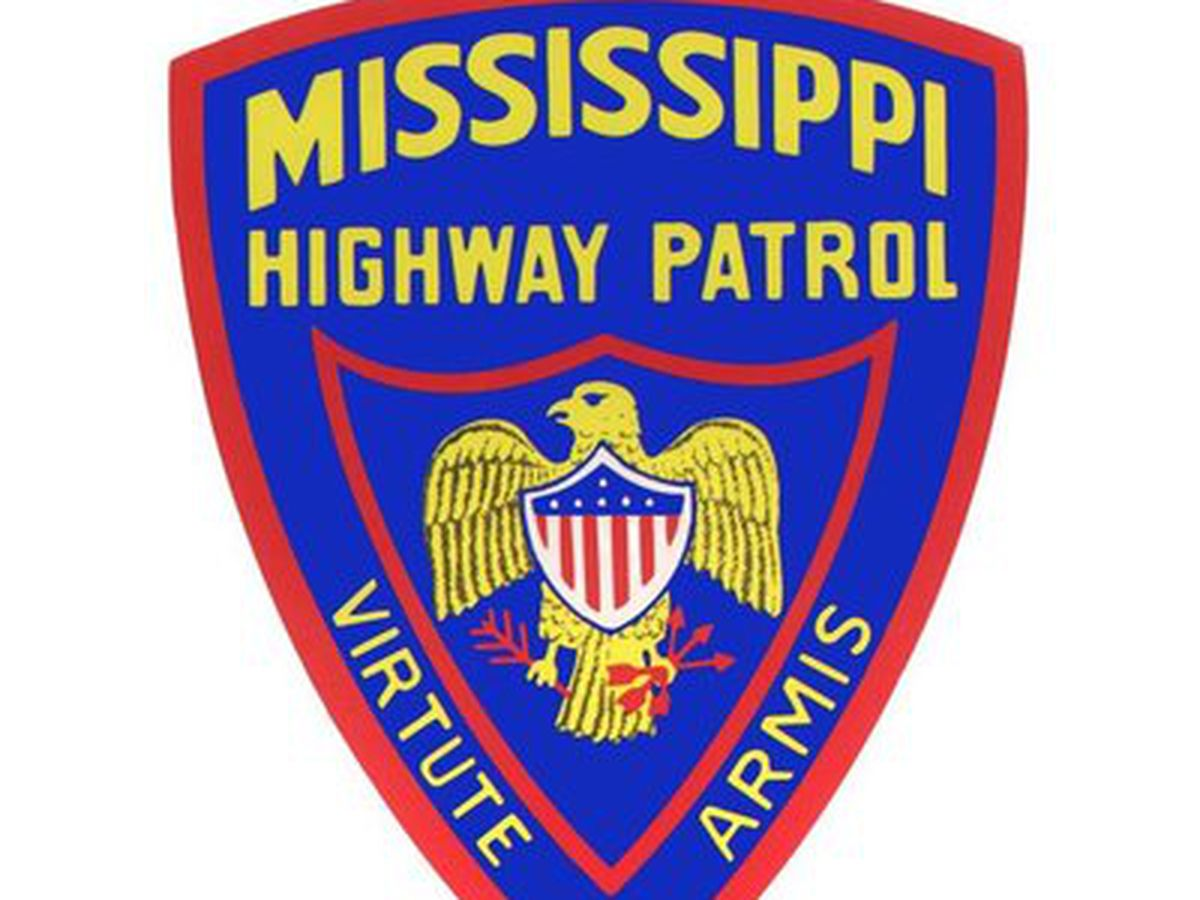 MHP releases Labor Day holiday enforcement totals