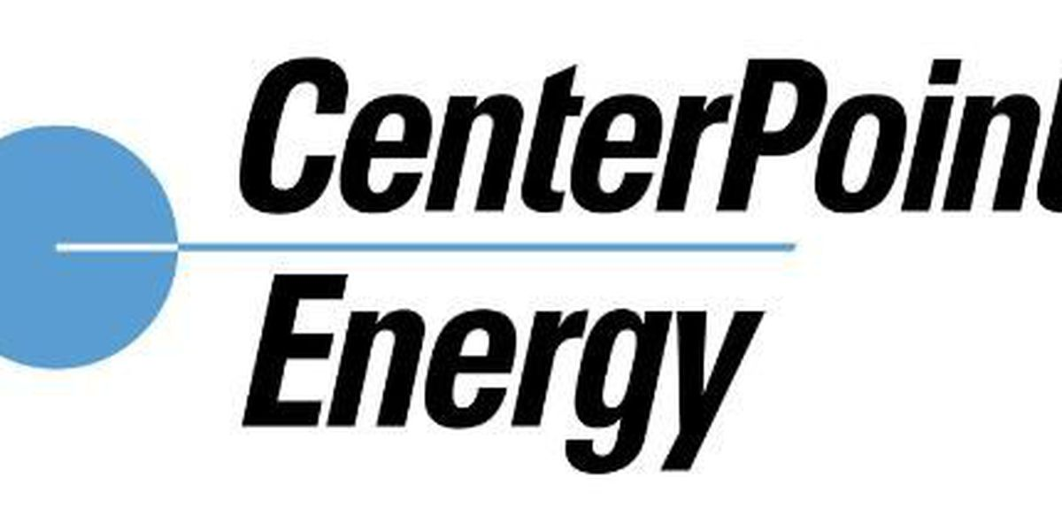 CenterPoint Energy to build and upgrade electric transmission facilities to serve Freeport LNG project