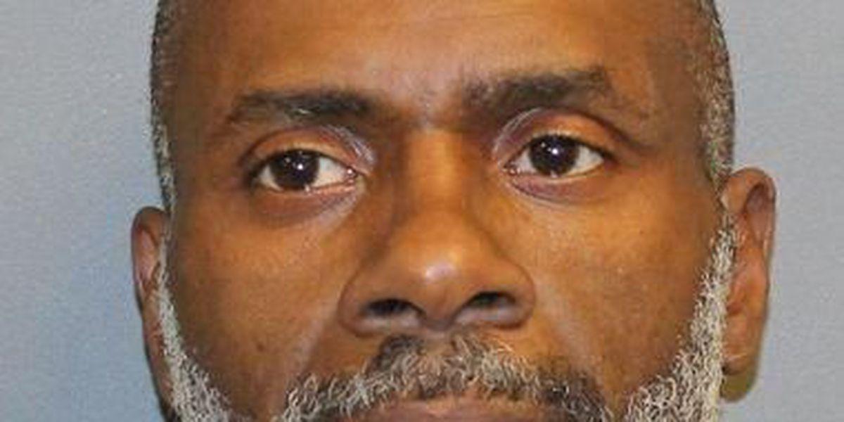 UPDATE: Suspect in custody for USM burglary