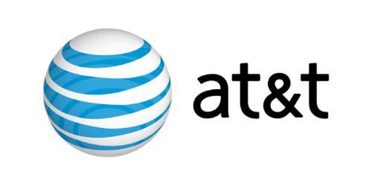 AT&T plans to launch blazing fast gigabit internet speeds in Jackson area