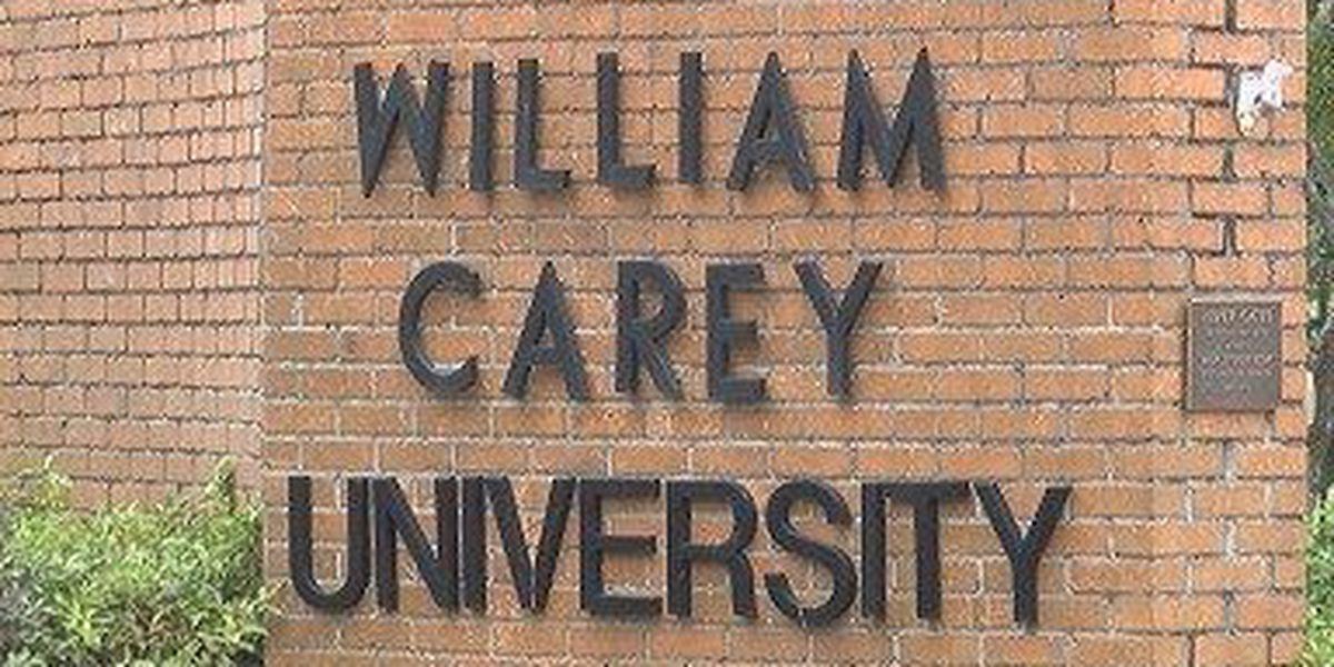 WCU, Comcast launch Xfinity On Campus