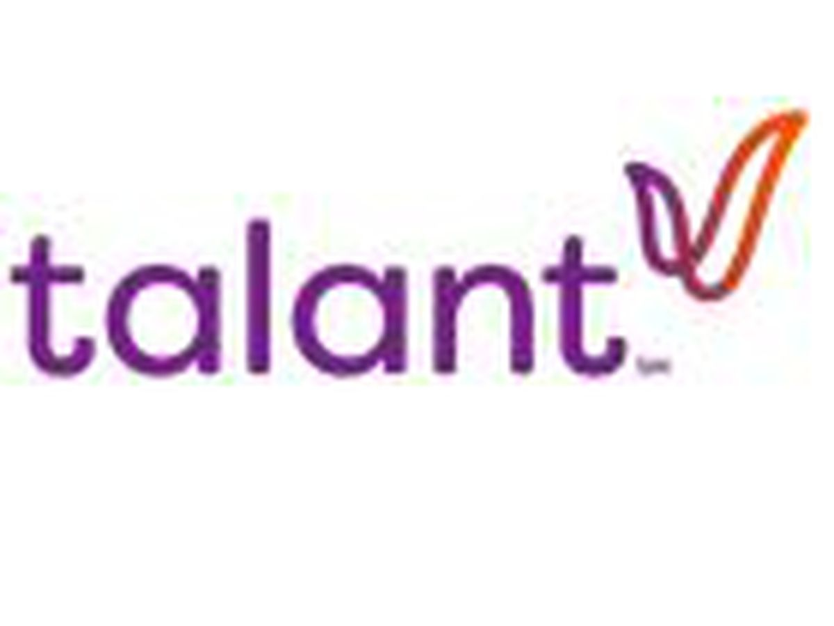 Vitalant invites public to Valentine's Day Blood Drive Friday