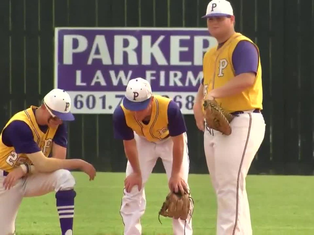 Oak Grove rallies in sixth inning to top Purvis, 4-1