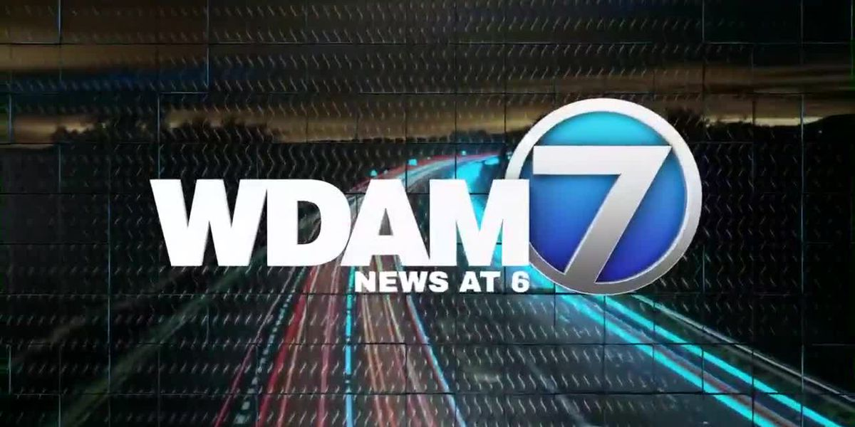WDAM Headlines at 6p.m. 9/20