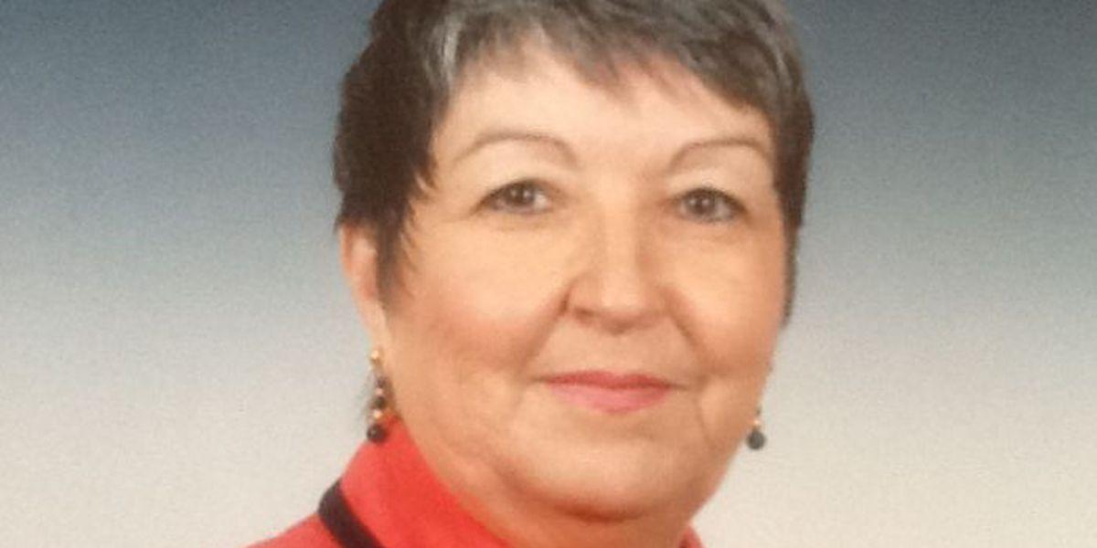 Well known Pine Belt nurse passes away