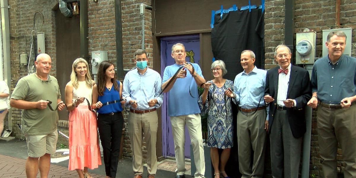 Hattiesburg Pocket Museum hosts 'Cinco De Milo' for community