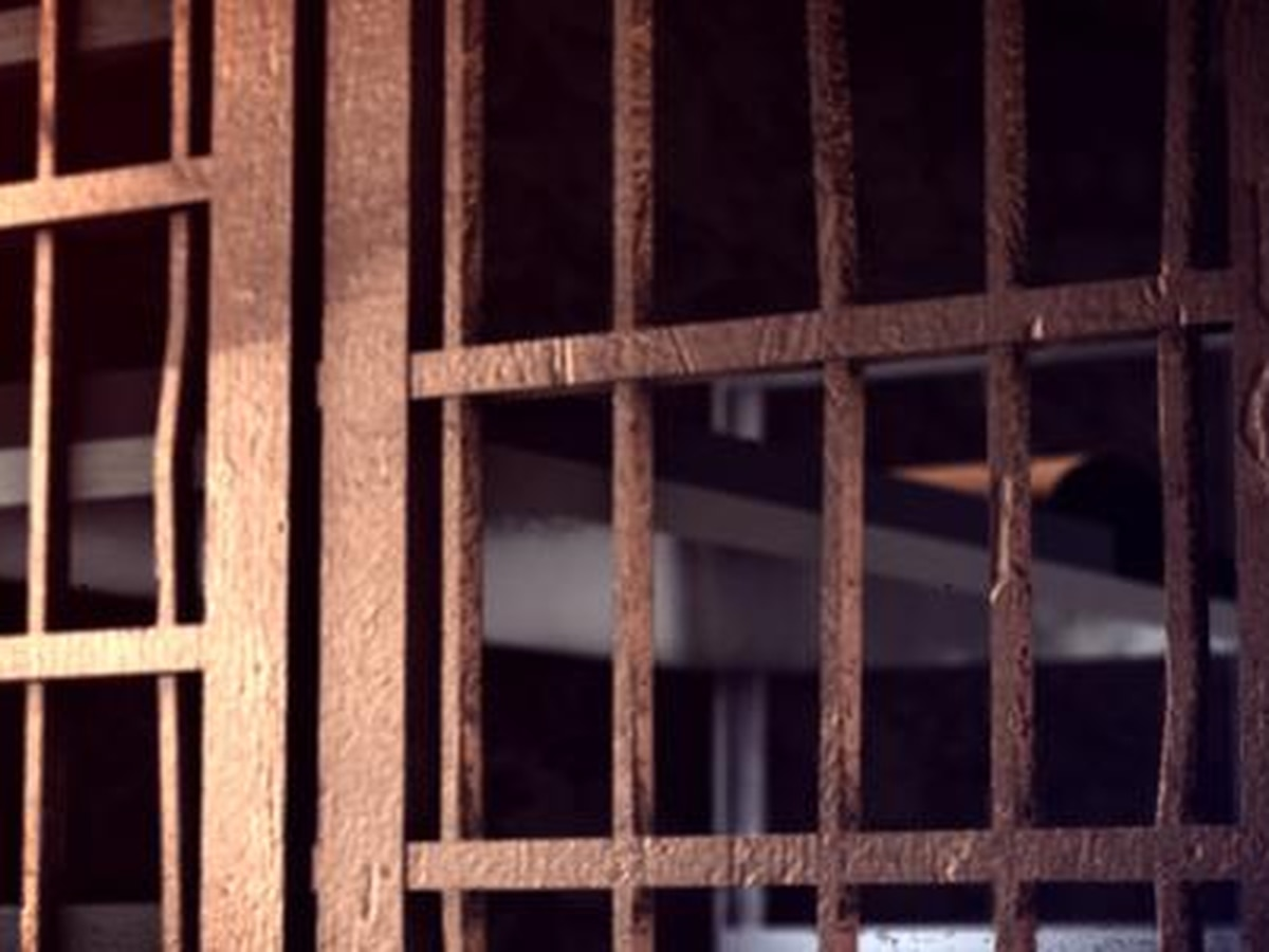 Another inmate in Mississippi state prison found dead