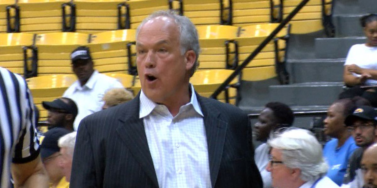 Southern Miss basketball opens season with wins