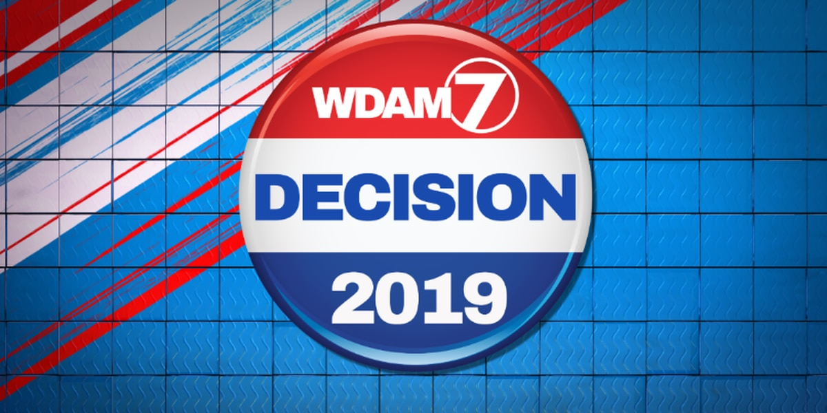 Absentee deadline approaching quickly for primary voters