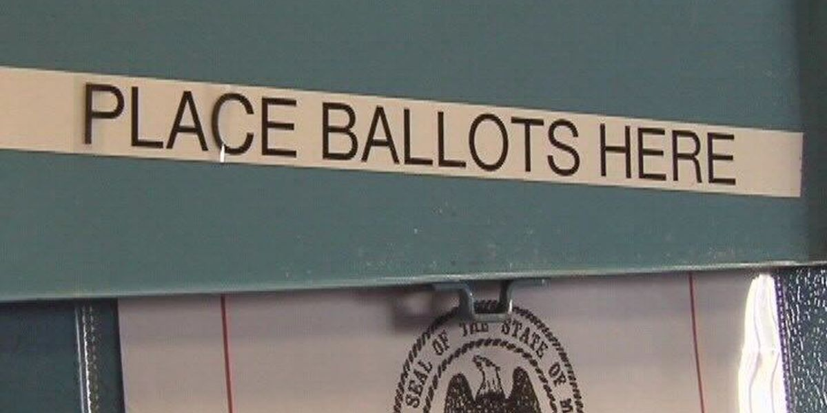 Final voter indicted after 2013 Hattiesburg mayoral election