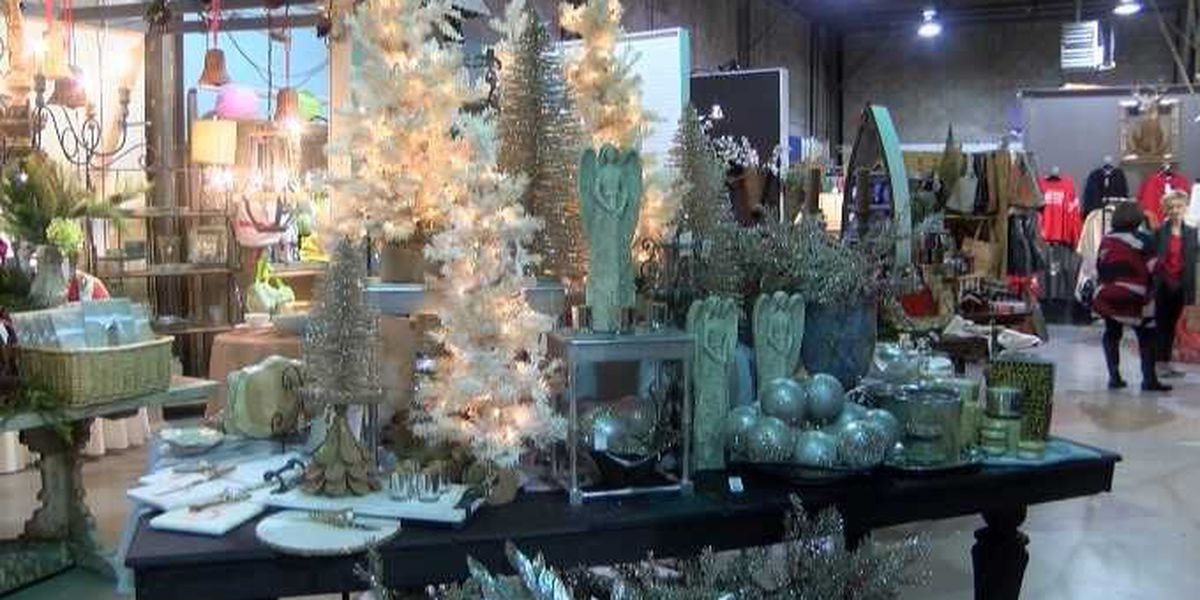 Laurel businesses prepare for Small Business Saturday