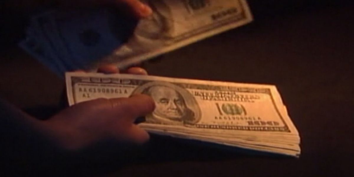 Mississippi working to combat unemployment fraud cases