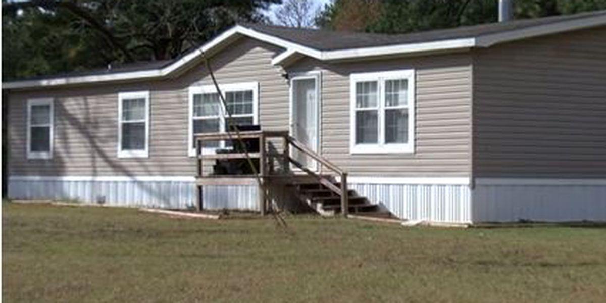 Jasper Co. shooting victim identified; MBI investigating