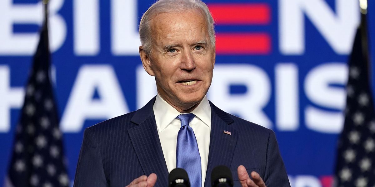 Projected Biden presidency could have big impact on immigrants in the Magnolia State