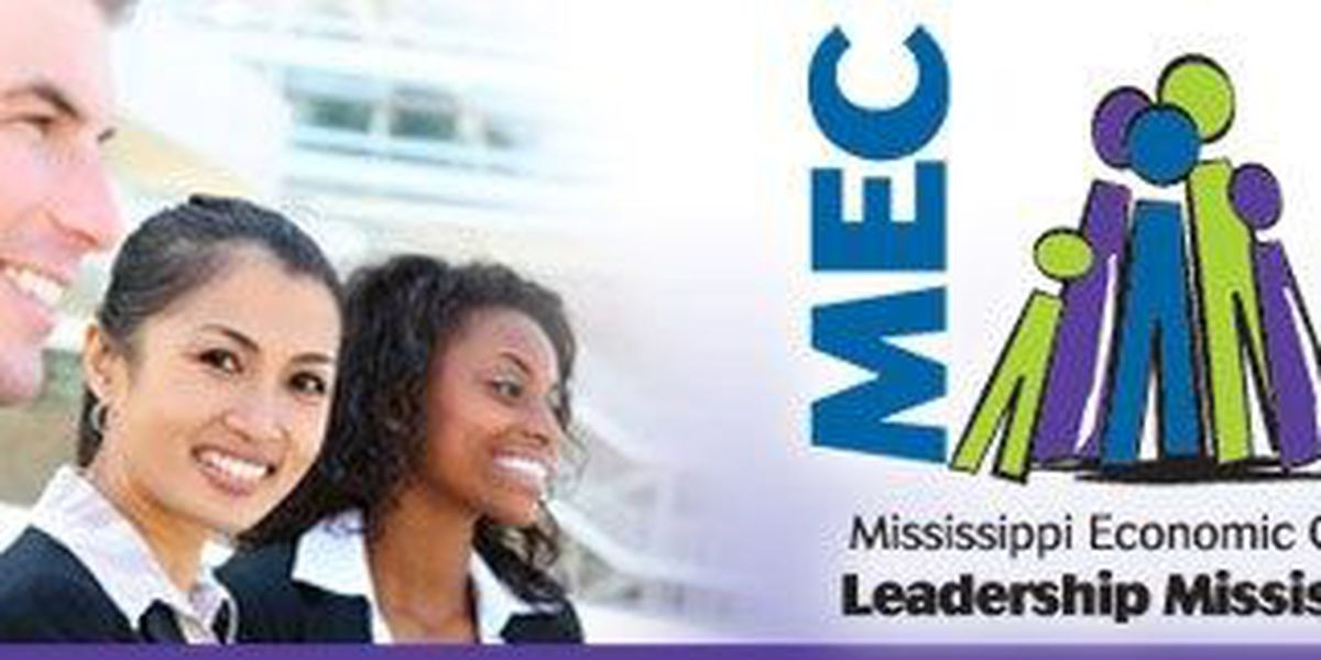 Leadership Mississippi announces Class of 2016