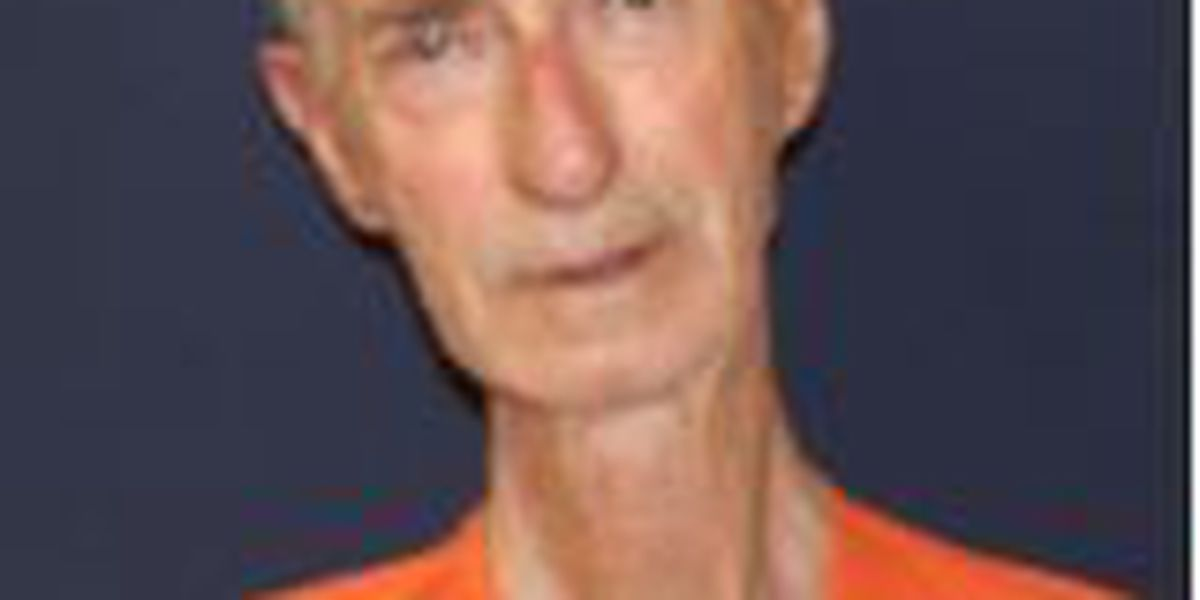 75-year-old charged in Lamar County shooting