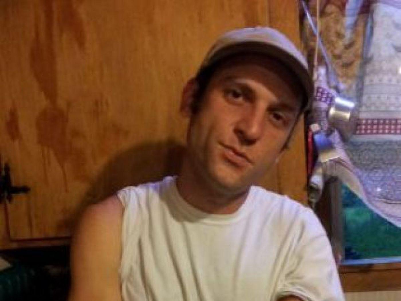 Missing Lamar County man sought