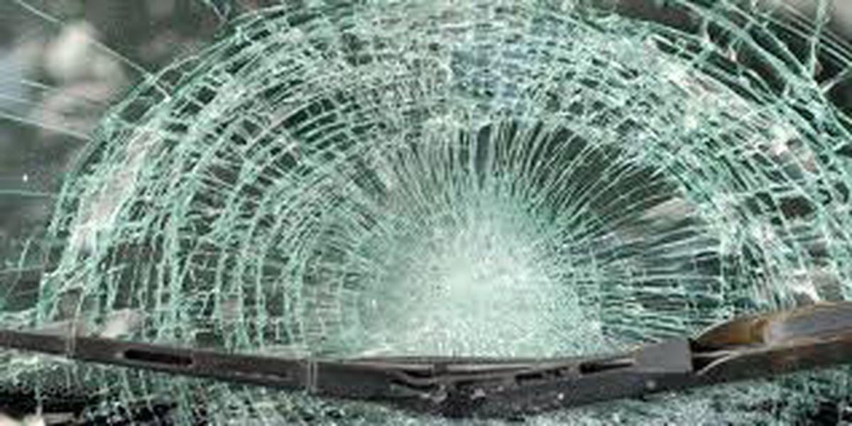 Coroner identifies man killed in Lamar Co. crash