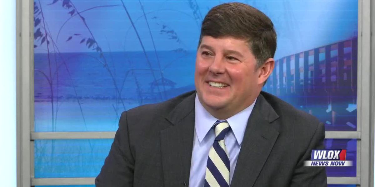 Congressman Steven Palazzo's campaign fighting back against allegations